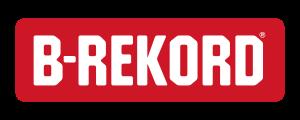 B-REKORD® redőnytokrendszer